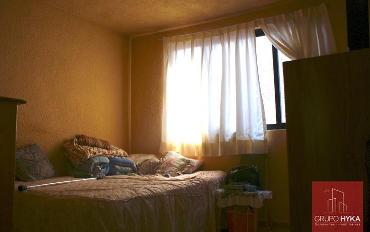 Foto de casa en venta en duraznos , paraje 38, tlalpan, distrito federal, 1456975 No. 08