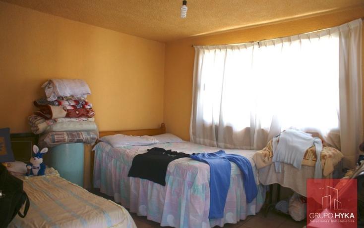 Foto de casa en venta en  , paraje 38, tlalpan, distrito federal, 1456975 No. 11