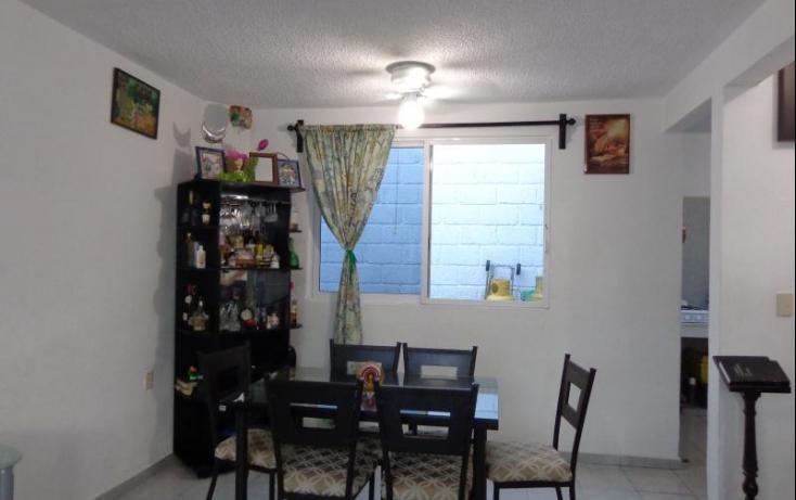 Foto de casa en venta en duraznoz 1, gabriel tepepa, cuautla, morelos, 469792 no 03