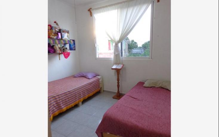 Foto de casa en venta en duraznoz 1, gabriel tepepa, cuautla, morelos, 469792 no 08