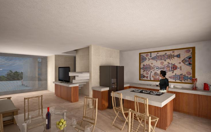 Foto de casa en venta en  , dzemul, dzemul, yucatán, 1065323 No. 06