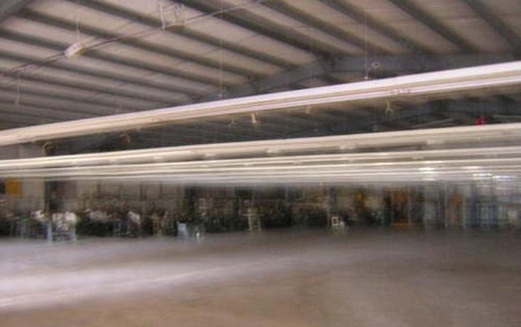 Foto de nave industrial en venta en  , dzemul, dzemul, yucatán, 1066751 No. 08
