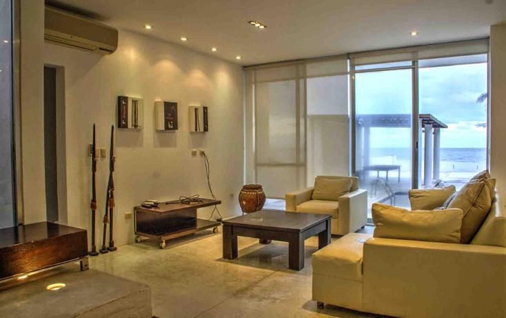 Foto de casa en venta en  , dzemul, dzemul, yucatán, 1073153 No. 04