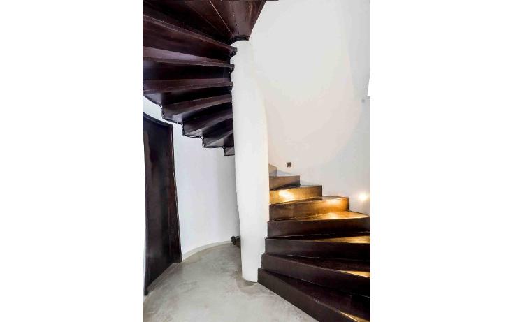Foto de casa en venta en  , dzemul, dzemul, yucatán, 1073153 No. 07