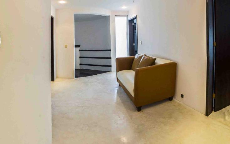 Foto de casa en venta en  , dzemul, dzemul, yucatán, 1073153 No. 08