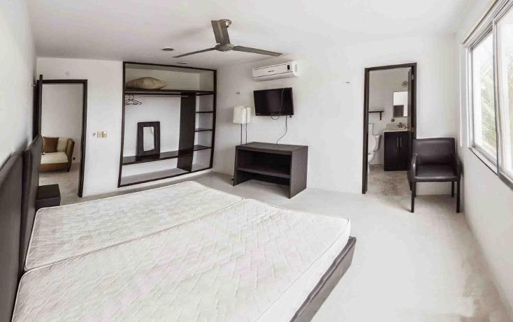 Foto de casa en venta en  , dzemul, dzemul, yucatán, 1073153 No. 11
