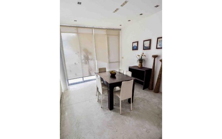 Foto de casa en venta en  , dzemul, dzemul, yucatán, 1073153 No. 13
