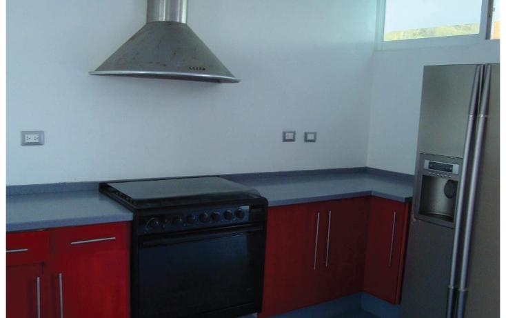 Foto de casa en venta en  , dzemul, dzemul, yucatán, 1101091 No. 02
