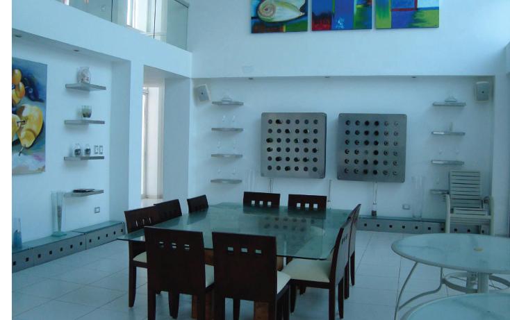 Foto de casa en venta en  , dzemul, dzemul, yucatán, 1101091 No. 03