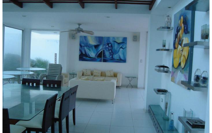 Foto de casa en venta en  , dzemul, dzemul, yucatán, 1101091 No. 04