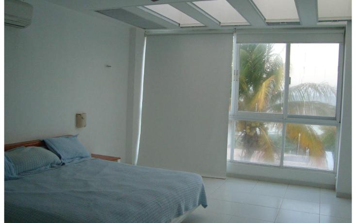 Foto de casa en venta en  , dzemul, dzemul, yucatán, 1101091 No. 07