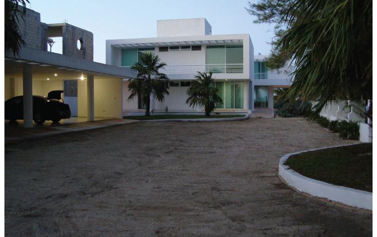 Foto de casa en venta en  , dzemul, dzemul, yucatán, 1101091 No. 08
