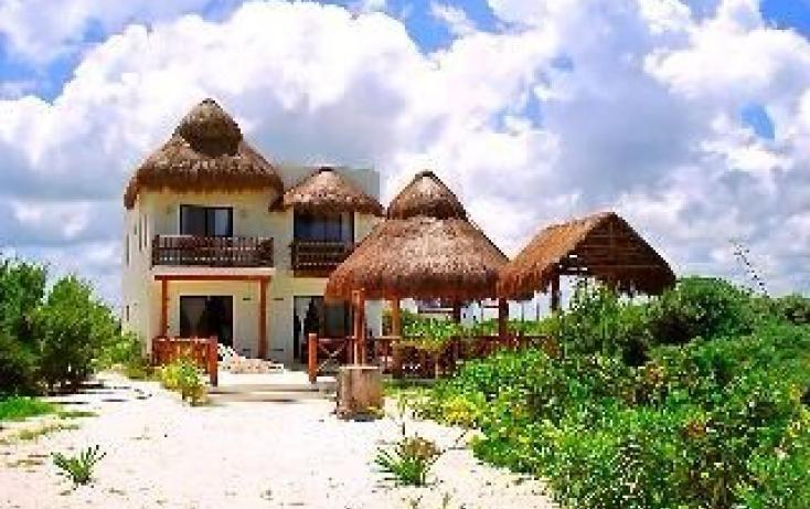 Foto de casa en venta en, dzemul, dzemul, yucatán, 450576 no 01