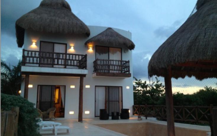 Foto de casa en venta en, dzemul, dzemul, yucatán, 450576 no 05