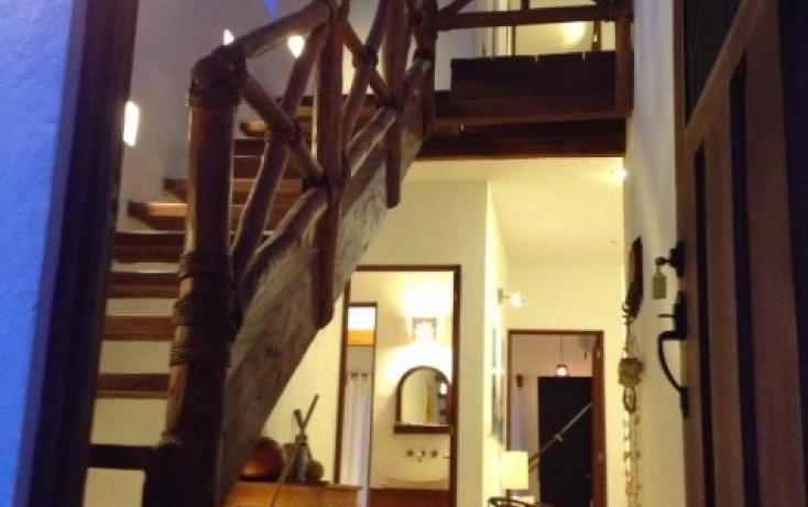 Foto de casa en venta en, dzemul, dzemul, yucatán, 450576 no 10