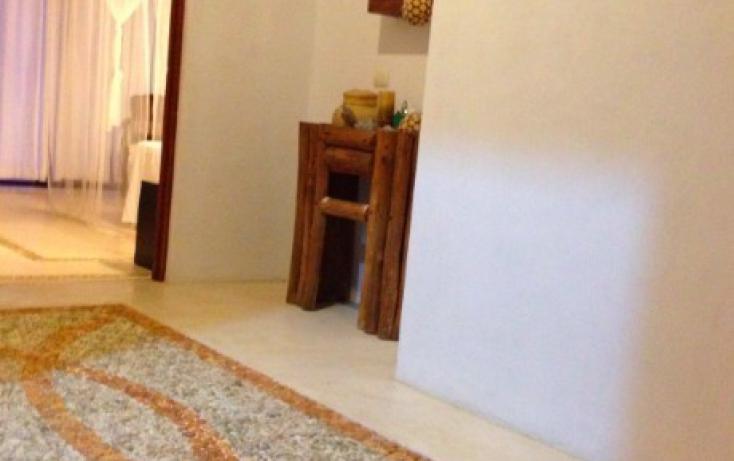 Foto de casa en venta en, dzemul, dzemul, yucatán, 450576 no 18