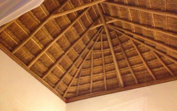 Foto de casa en venta en, dzemul, dzemul, yucatán, 450576 no 20