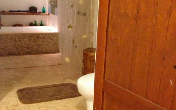 Foto de casa en venta en, dzemul, dzemul, yucatán, 450576 no 23