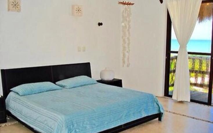 Foto de casa en venta en, dzemul, dzemul, yucatán, 450576 no 28