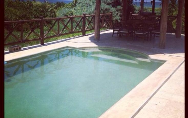 Foto de casa en venta en, dzemul, dzemul, yucatán, 450576 no 31