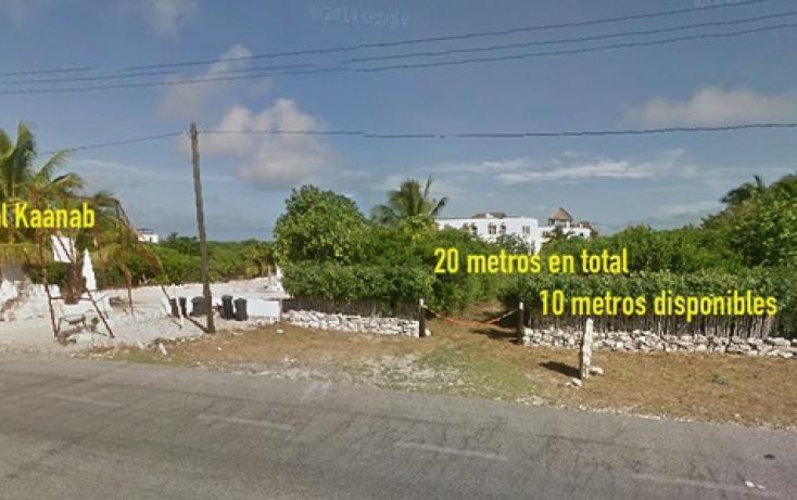 Foto de casa en venta en, dzemul, dzemul, yucatán, 450576 no 35