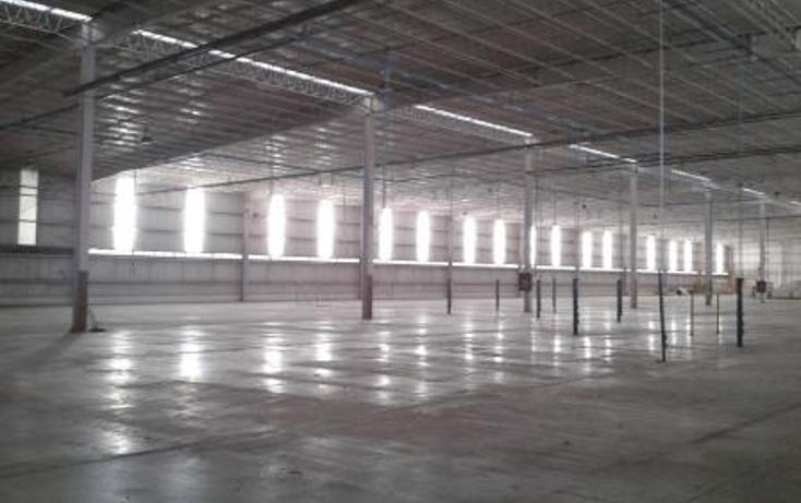 Foto de nave industrial en venta en  , dzibikak, umán, yucatán, 1256617 No. 05