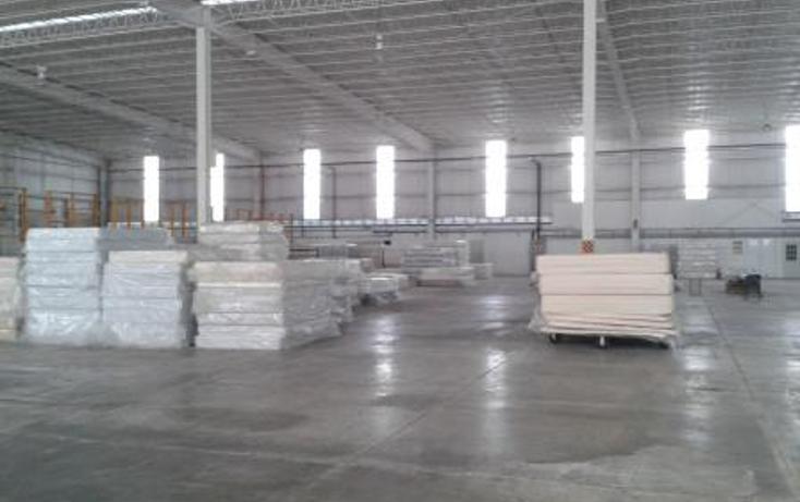 Foto de nave industrial en venta en  , dzibikak, umán, yucatán, 1256617 No. 06
