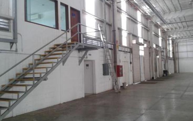 Foto de nave industrial en venta en  , dzibikak, umán, yucatán, 1256617 No. 08