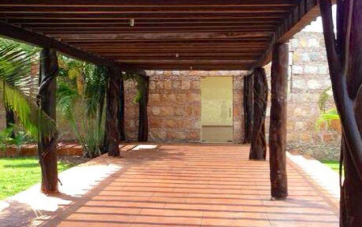 Foto de terreno habitacional en venta en, dzibilchaltún, mérida, yucatán, 1558632 no 03