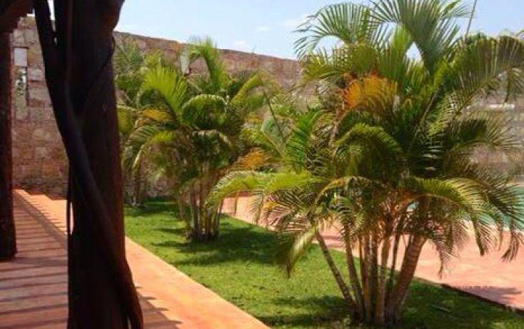 Foto de terreno habitacional en venta en, dzibilchaltún, mérida, yucatán, 1558632 no 05