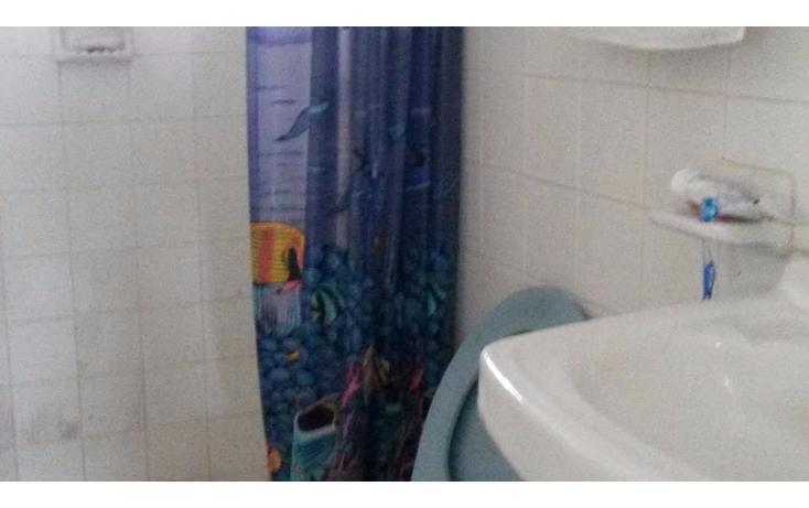 Foto de terreno habitacional en venta en  , dzilam de bravo, dzilam de bravo, yucatán, 1773640 No. 26