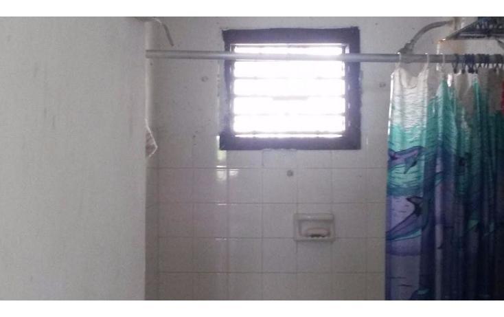 Foto de terreno habitacional en venta en  , dzilam de bravo, dzilam de bravo, yucatán, 1773640 No. 28