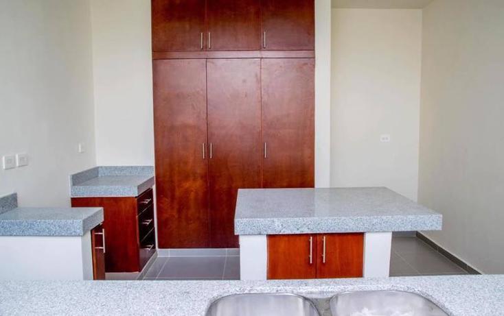 Foto de casa en venta en  , dzitya, mérida, yucatán, 1017527 No. 08