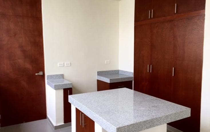 Foto de casa en venta en  , dzitya, mérida, yucatán, 1017527 No. 09