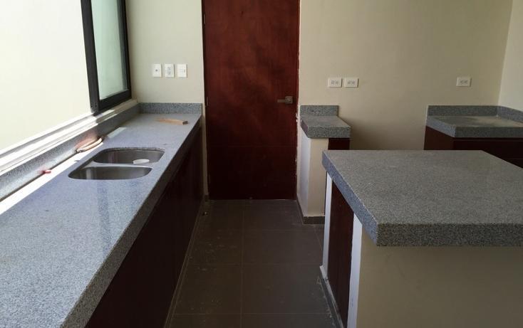 Foto de casa en venta en  , dzitya, mérida, yucatán, 1017527 No. 11