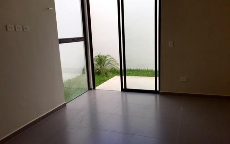 Foto de casa en venta en  , dzitya, mérida, yucatán, 1017527 No. 15