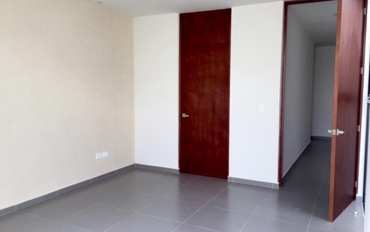Foto de casa en venta en  , dzitya, mérida, yucatán, 1017527 No. 16