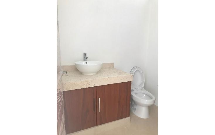 Foto de casa en venta en  , dzitya, mérida, yucatán, 1041665 No. 06