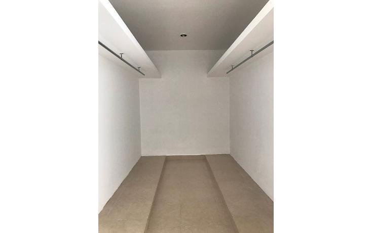 Foto de casa en venta en  , dzitya, mérida, yucatán, 1041665 No. 07