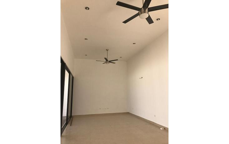 Foto de casa en venta en  , dzitya, mérida, yucatán, 1041665 No. 09
