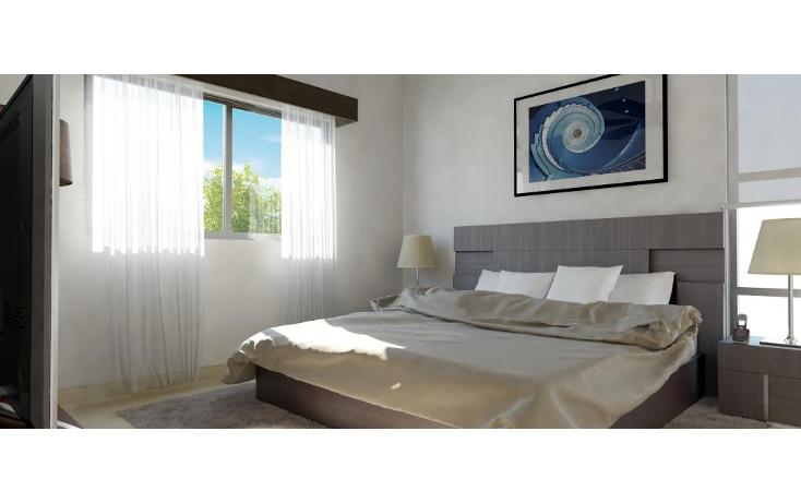 Foto de casa en venta en  , dzitya, mérida, yucatán, 1046639 No. 06