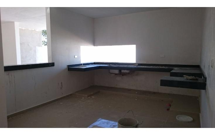 Foto de casa en venta en  , dzitya, mérida, yucatán, 1062543 No. 04