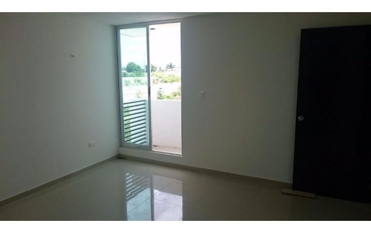 Foto de casa en venta en  , dzitya, mérida, yucatán, 1062543 No. 06