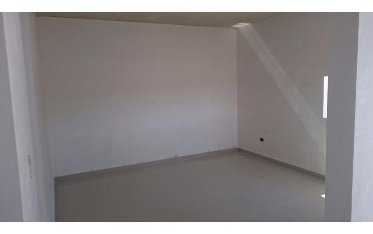 Foto de casa en venta en  , dzitya, mérida, yucatán, 1062543 No. 26
