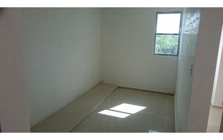 Foto de casa en venta en  , dzitya, mérida, yucatán, 1062543 No. 28