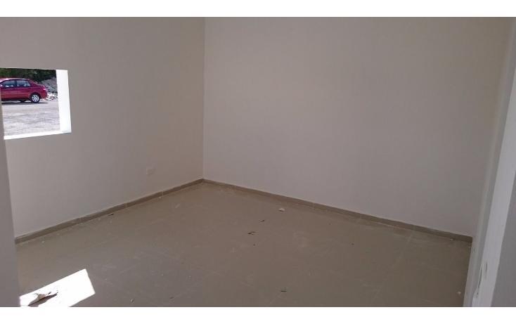 Foto de casa en venta en  , dzitya, mérida, yucatán, 1062543 No. 29