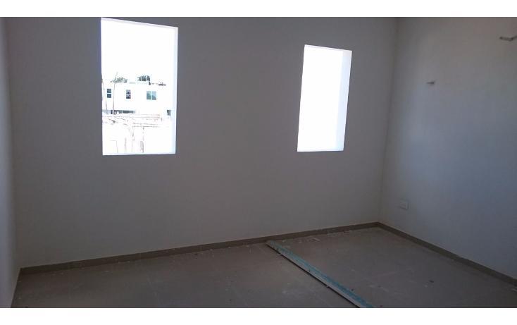 Foto de casa en venta en  , dzitya, mérida, yucatán, 1062543 No. 31