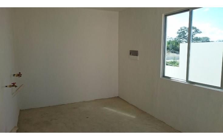 Foto de casa en venta en  , dzitya, mérida, yucatán, 1062543 No. 32
