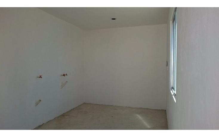 Foto de casa en venta en  , dzitya, mérida, yucatán, 1062543 No. 33