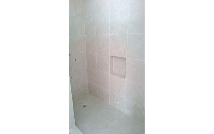 Foto de casa en venta en  , dzitya, mérida, yucatán, 1062543 No. 35
